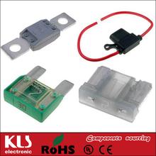 Good quality 10x38 fuse link UL CE ROHS 426