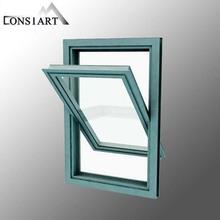 Constmart Sliding Door, cupboard door, aluminium sliding door laminated glass curtain wall
