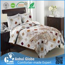 california king size coverlets comforter