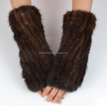 modern faux fur sofa chair/wholesalers womens leather gloves/animal print gloves