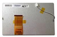 car application 8 inch tft 800*480 lcd module CLAA080LJ01CW