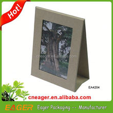 Hot sale high quality a2 picture frames