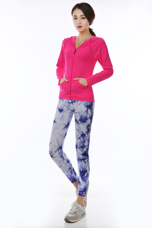 2U6A4984-Wholesales Seamless Sports Women Sweater.JPG