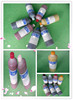 Best selling!! Sublimation ink for Epson Stylus Pro 2100 sublimation ink for cotton fabric