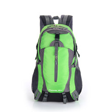 new arrival waterproof backpack cover