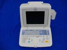 UF-750XT used Ultrasound system FUKUDA DENSHI
