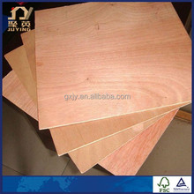 birch plywood 1 mm