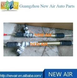 Cressida GX81 RX8 power steering rack 44250-22221 44200-22222