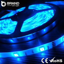 ce rohs new design product led strip light 220 volts