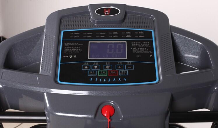 rating bowflex treadmill climber