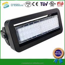 LED high power LED TUNNEL LIGHT IP65 5 years warranty for 12 hours operation, led High Bay
