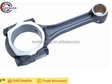 For SUZUKI Connecting Rod OE 12161-77300,12160-73010,12161-77500,12160-75000