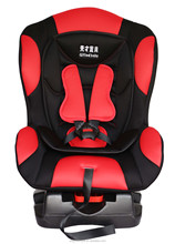 China baby car seat manufacturer and fabric for car seat