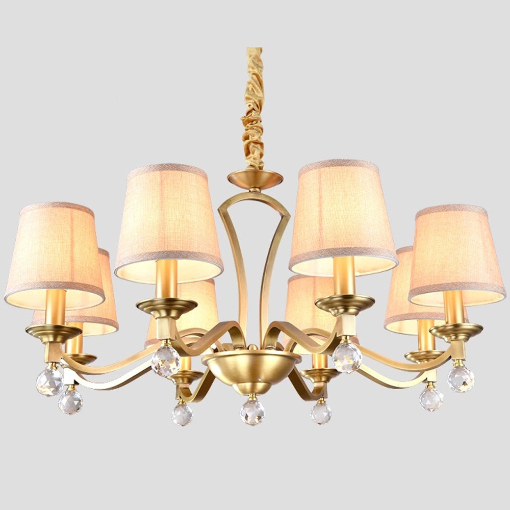 Guangdong chandelier manufacturer online shopping pakistan buy chandelier manufacturer - Chandeliers online shopping ...