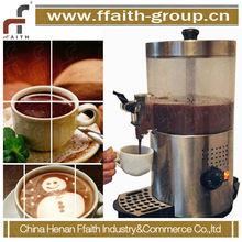3L Best Selling Hot Chocolate Machine