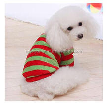 Pet clothing for cats,pet dog clothes and accessories design you logo