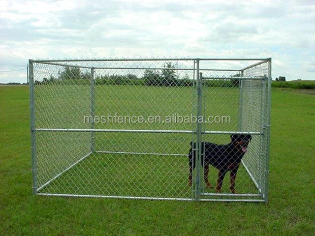 China_Welded_Dog_Cage2011411125153.jpg