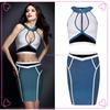 /product-gs/hot-sale-summer-2-piece-prom-dress-coat-style-cheap-bandage-dress-blue-white-60188022634.html