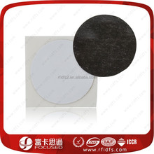 Anti-metal RFID NFC Tag Sticker for Smart Phone