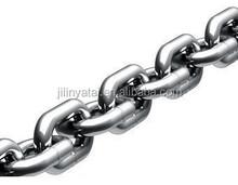 R52 chain