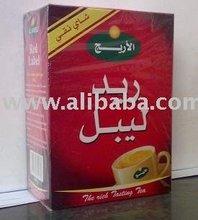 tea 225 gm,450gm,900gmand tea bags