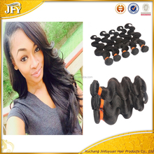No split ends tangle free wholesale 12 inch indian remy hair extensions, indian hairstyle for long hair