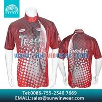 wholesale fishing shirts,tournament fishing jersey,fishing apparel uv shirts long sleeve for men