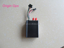 car tracking device / car tracker / car GPS