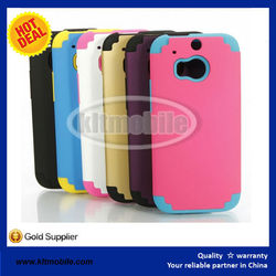 TPU phone case cover for htc desire 620 customize picture printing OEM available wiith fast delivery