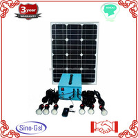 Automatic CHINA1KW 2KW 3KW 4KW 5kw 6KW 7KW 8KW 9KW 10KW to 100KW solar power system for sale with CE approved