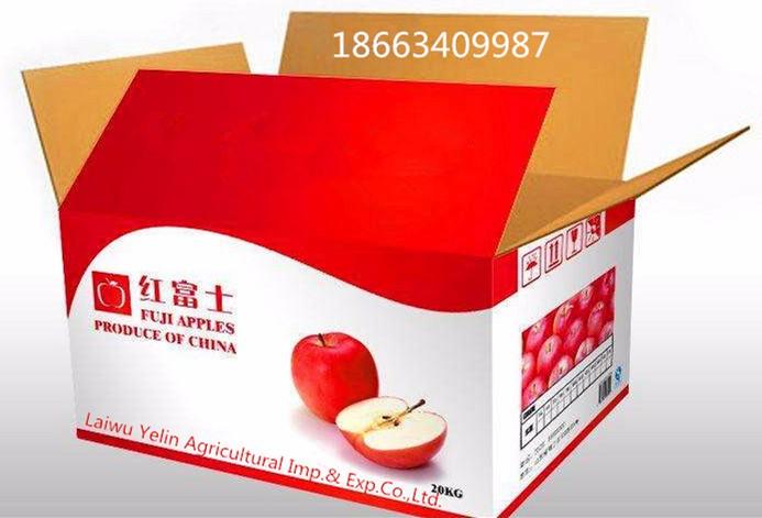 apple 16_.jpg