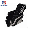 2015 Intelligent leisure sex full body massage chair, newest massage sofa