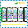 Tenchen IP68 waterproof phone case for iphone 4s cover
