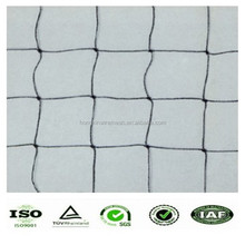 HDPE anti bird netting pond net ideal for fruit seedlings vegetables plants trees against bird made in china anti bird net