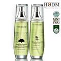 Beste Qualität ätherisches Öl Rosenöl für die Haare, Körper und Haut / beste Ernährung Pflegeprodukte