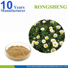 100% Natural Feverfew Plant Extract