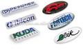 personalizado abombado calcomanías para muebles antiguos para los coches de juguete