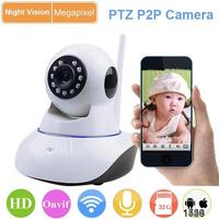 baby monitor cheap wireless mini camera