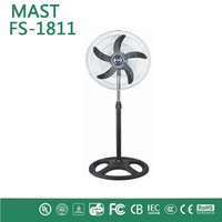 polar wind industrial fan - New product industrial fan home designs