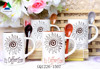 /product-gs/factory-producer-environmental-coffee-mug-with-fashionable-design-for-promotion-gift-60232171577.html