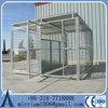 Wholesale Outdoor Pet Cages& Big Cheap Dog Cage