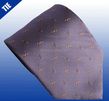 Wholesale neck tie for man