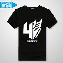 xc50-13 wholesale graphic t-shirts/pro club t-shirts/new pattern t-shirts