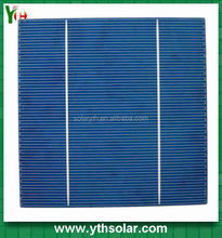 high efficiency amorphous silicon thin film solar cells/solar panels for sale