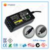 switching power Adapter 12 Vdc 1 Amp cctv power supply