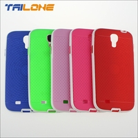 decorate back cover for samsung galaxy s4 i9500 mobile phones