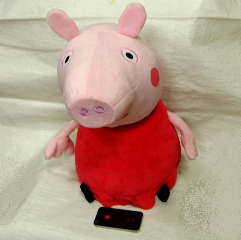 Скачать мультфильм Свинка Пеппа все серии бесплатно