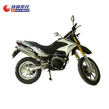 Chinese made oem dirt bike for sale(ZF200GY-6)