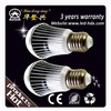 Toppest new & hot lighting products mxd led night bulb buy from china blue pole