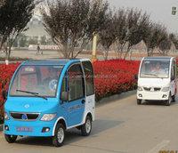 Solar Car -----Hot Sale !!!